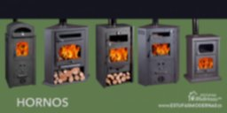hornos.jpg